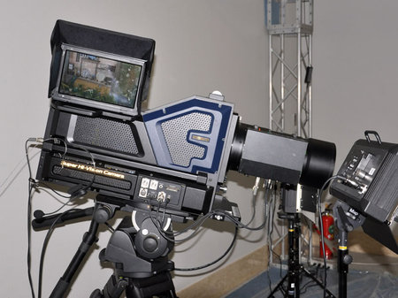 SHV-camera.jpg