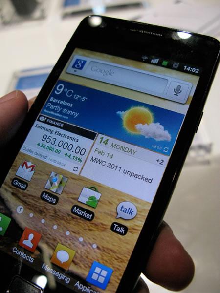 Samsung-Galaxy-S2-2.jpg
