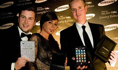 Samsung-Galaxy-Tab-Luxury-Edition-3.jpg