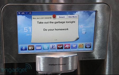 Samsung-WiFi-enabled-RF4289-fridge-3.jpg