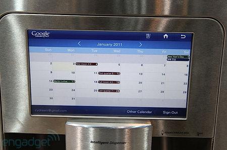 Samsung-WiFi-enabled-RF4289-fridge-4.jpg