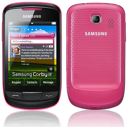 Samsung-corby-ii-pink.jpg