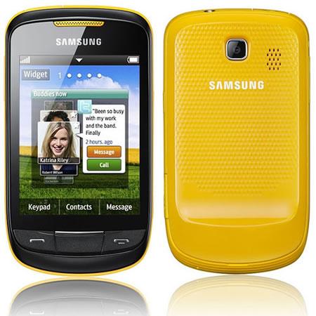 Samsung-corby-ii-yellow.jpg
