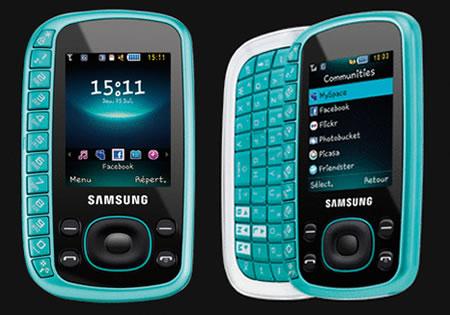 Samsung_B3310_2.jpg