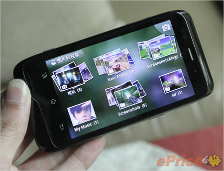 Samsung_K-Touch_W700_12.jpg