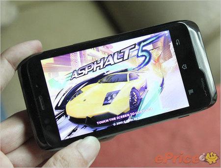 Samsung_K-Touch_W700_13.jpg