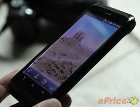 Samsung_K-Touch_W700_2.jpg