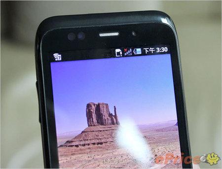 Samsung_K-Touch_W700_5.jpg