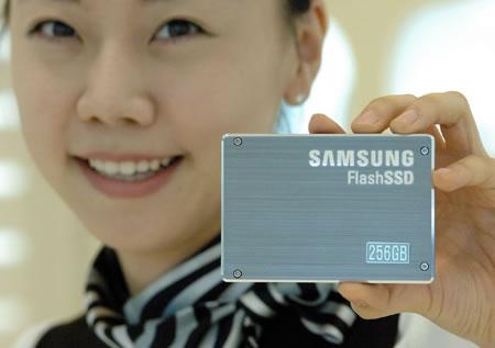 Samsung_SSD_2.jpg
