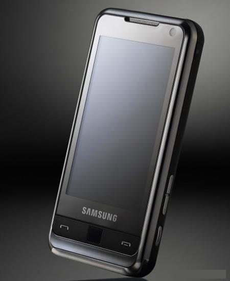 Samsung_i900_Omnia_2.jpg