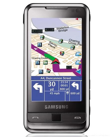 Samsung_i900_Omnia_4.jpg