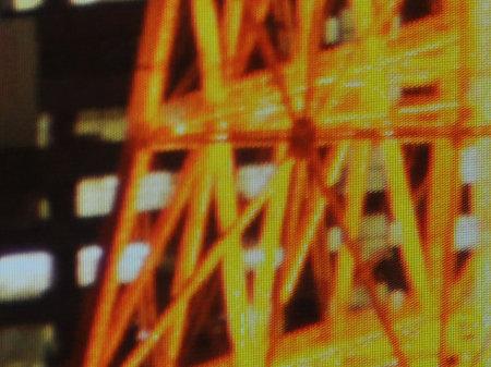 Sharp_Super-Hi-Vision-LCD-Type-85-4.jpg