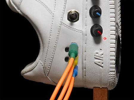 Sneaker-Speakers-2.jpg