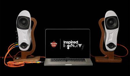 Sneaker-Speakers-3.jpg