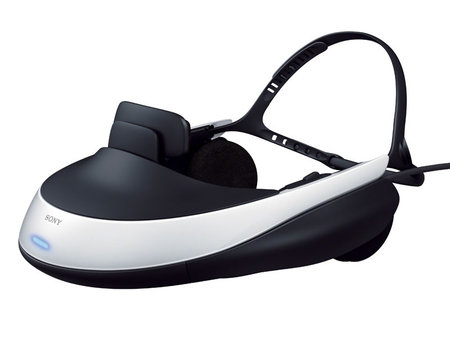 Sony-head-mounted-3D-display-HMZ-T1-2.jpg