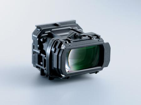 Sony-head-mounted-3D-display-HMZ-T1-9.jpg