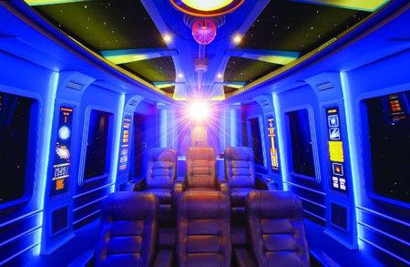 Star-Wars-Inspired-Home-System-2.jpg