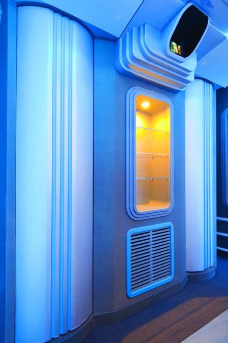 Star-Wars-Inspired-Home-System-3.jpg
