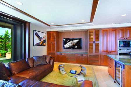 Star-Wars-Inspired-Home-System-7.jpg