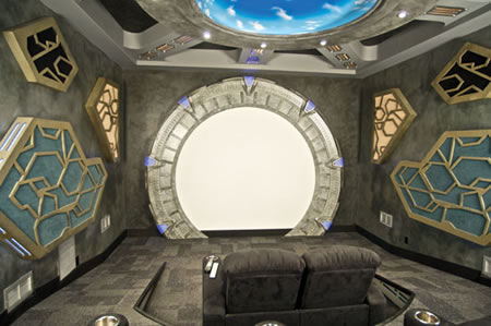 Stargate_Atlantis_Theater4.jpg