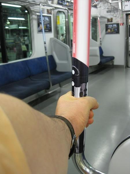 Starwars-ad-campaign-light-sabres-4.jpg