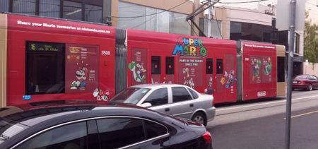Super-Mario-trams-3.jpg