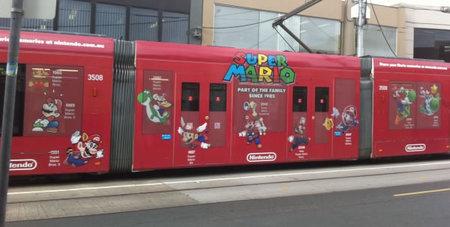 Super-Mario-trams-4.jpg