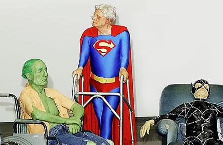 SuperheroNursingHome2.jpg