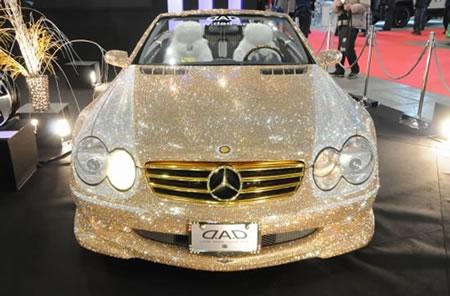 Swarovski-studded-Mercedes-Benz-SL600-3-nl.jpg