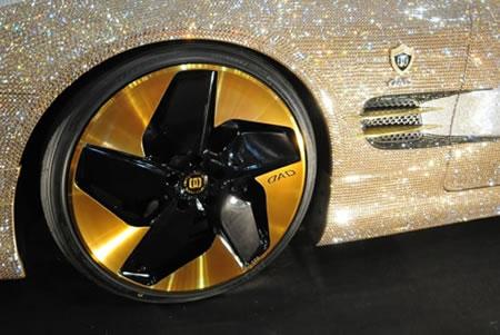 Swarovski-studded-Mercedes-Benz-SL600-4-nl.jpg