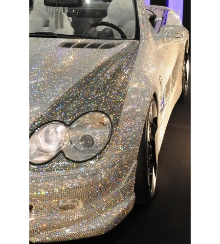 Swarovski-studded-Mercedes-Benz-SL600-5-nl.jpg