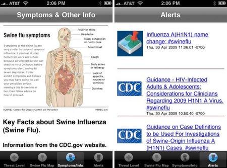 Swine_flu_app3.jpg