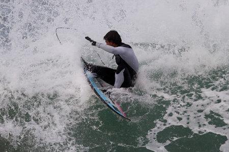 Tecnalia-Surfsens-Board-3.jpg