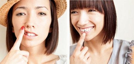 Teeth-tattoos2.jpg