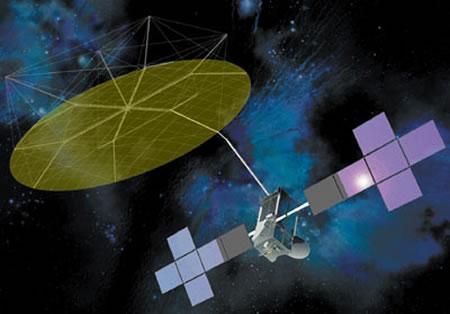 TerreStar-1_satellite2.jpg