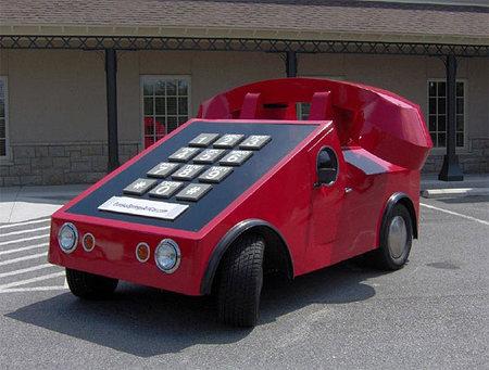 The-Phone-Car-2.jpg