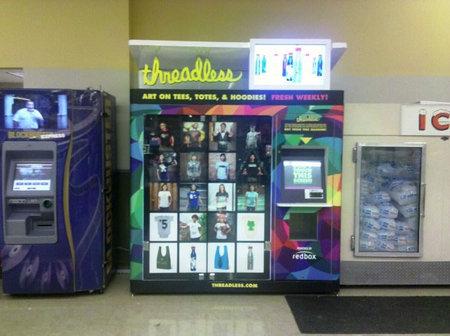 Threadless-Testing-Vending-Machines-2.jpg