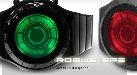 TokyoFlash-Kisai-Rogue-SR2-Led-Watch-2.jpg