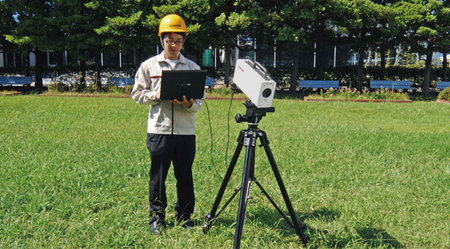 Toshiba's-Portable-Gamma-Camera-2.jpg