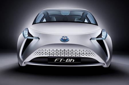 Toyota-FT2.jpg