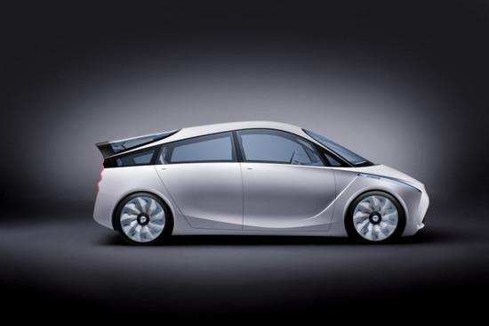 Toyota-FT3.jpg