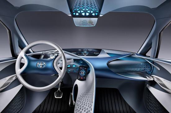 Toyota-FT5.jpg