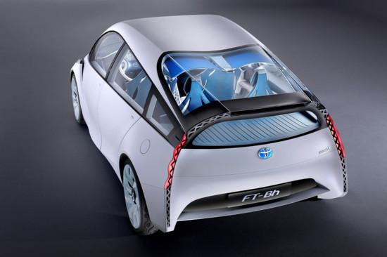 Toyota-FT6.jpg