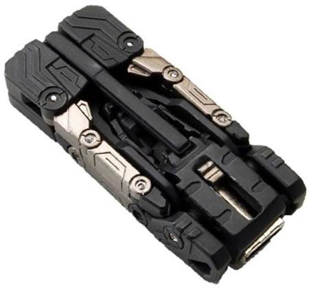 Transforming_USB_2.jpg