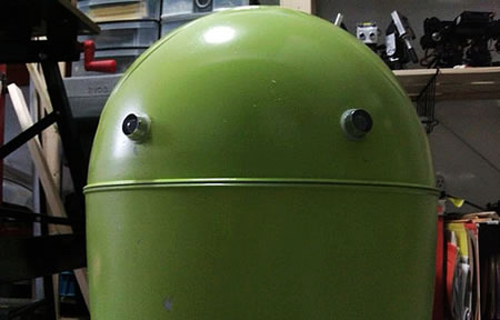 Trash-Can-Android-Robot-3.jpg