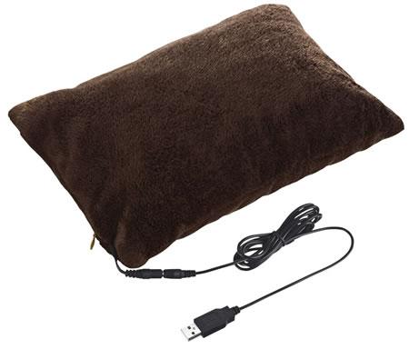 USB-Cushion-Warmer-4.jpg