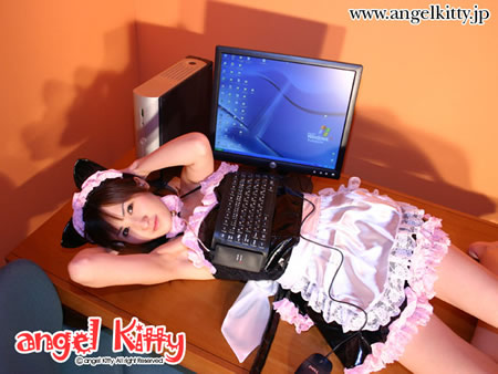 USB_Keyboard1.jpg
