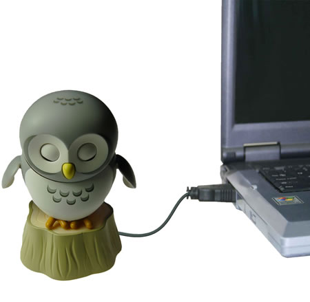 USB_Owl_2.jpg