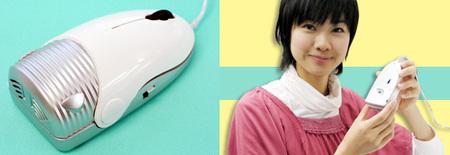 USB_Vacuum_mouse_2.jpg