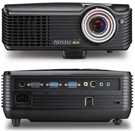ViewSonic-PJD6531w-3D-Projector2.jpg